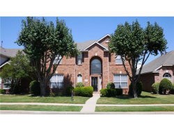 Photo of 538 Waterview Drive, Coppell, TX 75019 (MLS # 14026975)