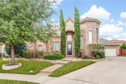 Photo of 1104 Guadalupe Court, Colleyville, TX 76034 (MLS # 14027046)