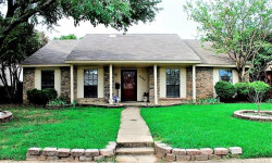 Photo of 2805 Oxford Lane, Flower Mound, TX 75028 (MLS # 14027138)