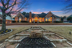 Photo of 2305 Danbury Drive, Colleyville, TX 76034 (MLS # 14027149)