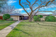 Photo of 318 Doubletree Drive, Highland Village, TX 75077 (MLS # 14027150)