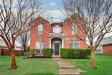 Photo of 925 Clear Creek Drive, Mesquite, TX 75181 (MLS # 14027242)