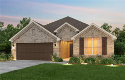 Photo of 312 Camille Crossing, Celina, TX 75009 (MLS # 14027442)