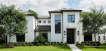 Photo of 6823 Northwood Road, Dallas, TX 75225 (MLS # 14027480)