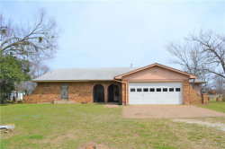 Photo of 4141 S Eden Road, Kennedale, TX 76060 (MLS # 14027521)