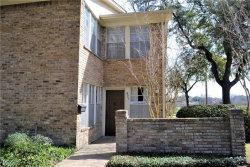 Photo of 621 Towne House Lane, Richardson, TX 75081 (MLS # 14027552)