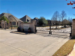 Photo of 6514 LORRAINE Park, Colleyville, TX 76034 (MLS # 14027695)