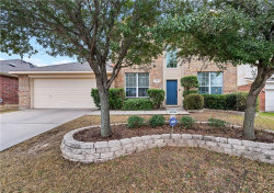 Photo of 1116 Marlow Lane, Fort Worth, TX 76131 (MLS # 14027712)