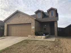 Photo of 4033 Merriman Drive, Heartland, TX 75126 (MLS # 14027714)