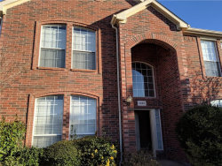 Photo of 3945 Bexhill Drive, Plano, TX 75025 (MLS # 14027776)