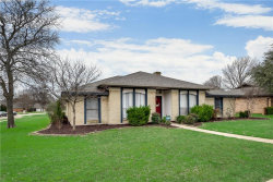 Photo of 1414 Scottsboro Lane, Richardson, TX 75082 (MLS # 14027837)
