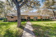 Photo of 2305 Randy Court, Mansfield, TX 76063 (MLS # 14028128)