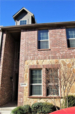 Photo of 4409 Fisk Lane, Carrollton, TX 75010 (MLS # 14028153)