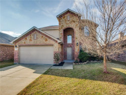 Photo of 11612 Summer Springs Drive, Frisco, TX 75036 (MLS # 14028157)