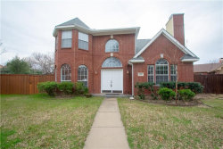 Photo of 787 Lakeview Drive, Coppell, TX 75019 (MLS # 14028294)