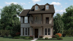 Photo of 4349 Curtiss Drive, Frisco, TX 75034 (MLS # 14028360)