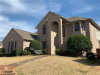 Photo of 8732 Shadow Trace Drive, Fort Worth, TX 76244 (MLS # 14028520)