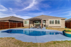 Photo of 4107 Indian Paintbrush Lane, Heartland, TX 75126 (MLS # 14028544)