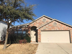 Photo of 14329 Cedar Post Drive, Fort Worth, TX 76052 (MLS # 14028562)