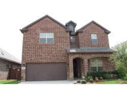 Photo of 3440 Glass Mountain Trail, Fort Worth, TX 76244 (MLS # 14028591)