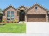 Photo of 2026 Sorrento Lane, Lewisville, TX 75077 (MLS # 14028788)