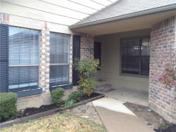 Photo of 1824 Maplewood Trail, Colleyville, TX 76034 (MLS # 14028939)