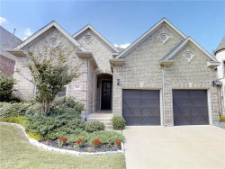 Photo of 3921 Clear Creek Court, Richardson, TX 75082 (MLS # 14028948)