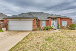 Photo of 10313 Black Forest Court, Fort Worth, TX 76140 (MLS # 14029253)