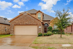 Photo of 11005 Hawks Landing Road, Fort Worth, TX 76052 (MLS # 14029327)