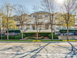 Photo of 3102 Kings Road, Unit 1307, Dallas, TX 75219 (MLS # 14029420)