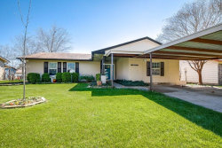 Photo of 13212 Kings Mountain Drive, Balch Springs, TX 75180 (MLS # 14029653)