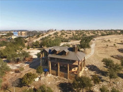 Photo of 7009 W Hells Gate Drive, Possum Kingdom Lake, TX 76475 (MLS # 14029677)