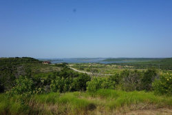 Photo of Lt272 Honeysuckle Court, Lot 272, Possum Kingdom Lake, TX 76449 (MLS # 14029721)
