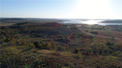 Photo of Lt 271 Honeysuckle Court, Lot 271, Possum Kingdom Lake, TX 76449 (MLS # 14029743)