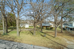 Photo of 6105 Bettinger Drive, Lot 15, Colleyville, TX 76034 (MLS # 14029897)