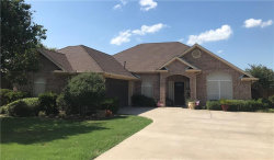 Photo of 604 Elm Street, Pilot Point, TX 76258 (MLS # 14030574)
