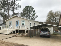 Photo of 141 Dolly Drive, Mabank, TX 75156 (MLS # 14030655)