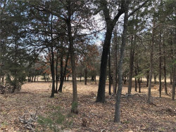Photo of 8646 E Hwy 82, Lot 1R-3, Gainesville, TX 76240 (MLS # 14030707)