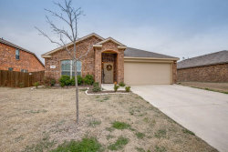 Photo of 506 Azalea Drive, Josephine, TX 75173 (MLS # 14031555)