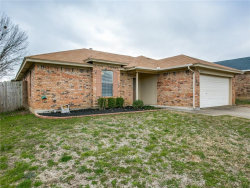 Photo of 6412 High Lawn Terrace, Watauga, TX 76148 (MLS # 14031557)