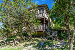 Photo of 200 Retreat Drive, Possum Kingdom Lake, TX 76450 (MLS # 14031805)
