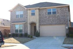 Photo of 2109 Danibelle Drive, Heartland, TX 75126 (MLS # 14032253)