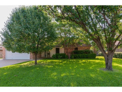 Photo of 571 Bluebonnet Drive, Keller, TX 76248 (MLS # 14032318)