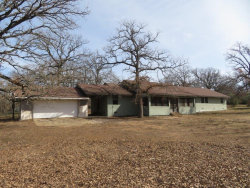 Photo of 18002 County Road 4065, Kemp, TX 75143 (MLS # 14032730)