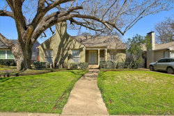 Photo of 6255 McCommas Boulevard, Dallas, TX 75214 (MLS # 14032811)