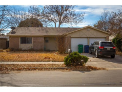 Photo of 6232 Melinda Drive, Watauga, TX 76148 (MLS # 14033074)