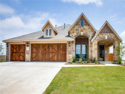 Photo of 3602 Monticello Way, Heartland, TX 75126 (MLS # 14033375)
