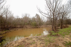 Photo of 134 County Road 299, Lot 125, Gainesville, TX 76240 (MLS # 14034516)