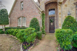 Photo of 2905 High Oaks Drive, Grapevine, TX 76051 (MLS # 14034521)