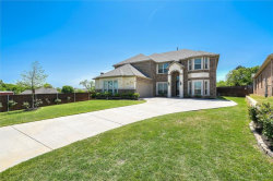 Photo of 200 Chappellet Street, Kennedale, TX 76060 (MLS # 14034653)